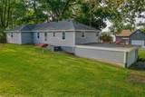 6455 Mcguire Road - Photo 5