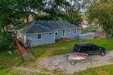 6455 Mcguire Road - Photo 6