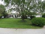 30873 Oak Springs Drive - Photo 1