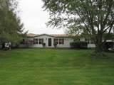 30873 Oak Springs Drive - Photo 2