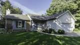 5318 Lynnwood Drive - Photo 1