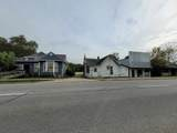 104, 108, & 114 Temperance Street - Photo 1