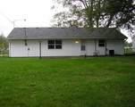 3780 Kimberly Drive - Photo 11