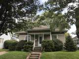 1030 Armstrong Street - Photo 1
