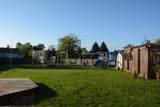 2950 Peebleshire Lane - Photo 17