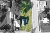 202 Main Street - Photo 11