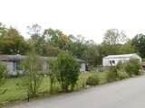 15419 Flower Gap Road - Photo 12