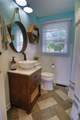 4965 West Shafer Drive - Photo 18