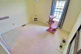 4965 West Shafer Drive - Photo 21