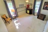4965 West Shafer Drive - Photo 22