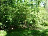 Lot 1 Lakewood - Photo 7