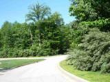 Lot 14 Lakewood - Photo 5