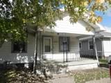 1800 8th Street - Photo 1