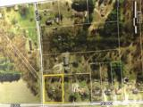 TBD 150S-200E Crossroads - Photo 1