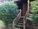 9479 Lake Ridge Drive - Photo 14