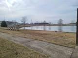 7595 450 N - Photo 10