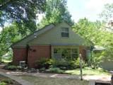 4029 Fairfax Road - Photo 1