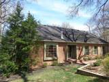 4029 Fairfax Road - Photo 5