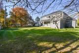 523 Park Ridge Drive - Photo 35
