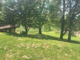 7085 Camp Arthur Road - Photo 33