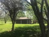 7085 Camp Arthur Road - Photo 8