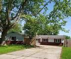 418 Maplewood Drive - Photo 1