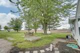 25812 Maumee Center Road - Photo 31