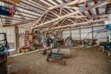 25812 Maumee Center Road - Photo 35