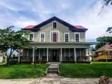 158 Jefferson Street - Photo 1