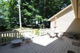 3409 Woodhaven Trail - Photo 21