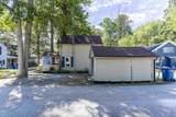 315 Lane 201Bb Lake George - Photo 25