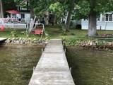 315 Lane 201Bb Lake George - Photo 28