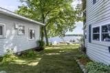315 Lane 201Bb Lake George - Photo 29