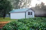 9092 Bentonville Road - Photo 6