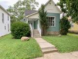 500 Armstrong Street - Photo 1