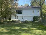 66109 State Road 15 Street - Photo 4