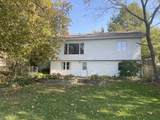 66109 State Road 15 Street - Photo 5