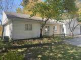 66109 State Road 15 Street - Photo 7