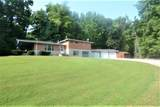 5033 State Road 66 Road - Photo 1