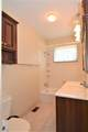 5033 State Road 66 Road - Photo 11