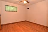 5033 State Road 66 Road - Photo 12