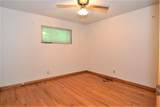 5033 State Road 66 Road - Photo 13