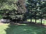 51632 Robin Nest Drive - Photo 30