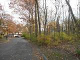 5062 Stellhorn Road - Photo 24