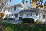 508 Riverside Drive - Photo 4