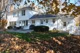 508 Riverside Drive - Photo 6