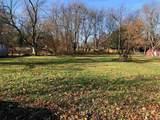 0000 Burr Oak Avenue - Photo 1