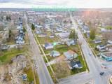 3612 Nebraska Street - Photo 5