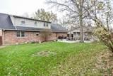 6912 Pinehurst Drive - Photo 2