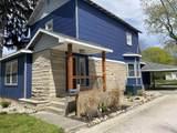 615 Monticello Street - Photo 1